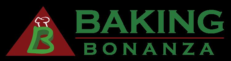 Baking Bonanza | Centurion Pretoria